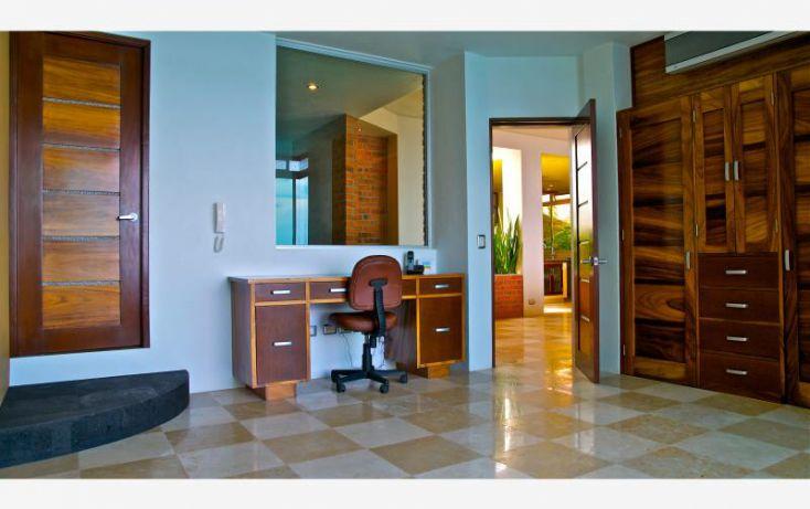 Foto de casa en venta en carretera a barra de navidad 3910, lomas de mismaloya, puerto vallarta, jalisco, 1342039 no 11