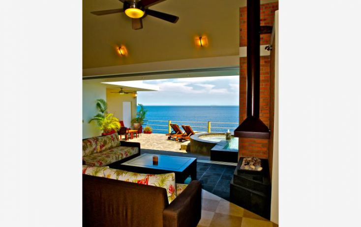 Foto de casa en venta en carretera a barra de navidad 3910, lomas de mismaloya, puerto vallarta, jalisco, 1342039 no 12