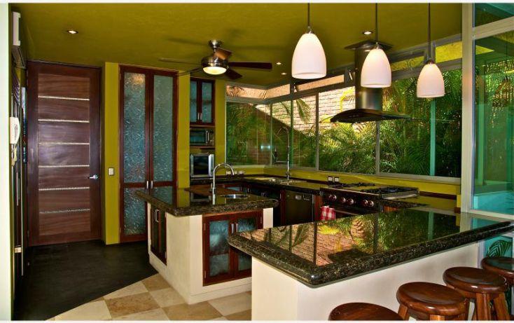 Foto de casa en venta en carretera a barra de navidad 3910, lomas de mismaloya, puerto vallarta, jalisco, 1342039 no 14