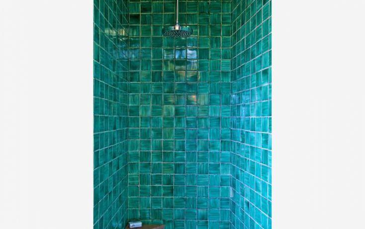 Foto de casa en venta en carretera a barra de navidad 3910, lomas de mismaloya, puerto vallarta, jalisco, 1342039 no 19
