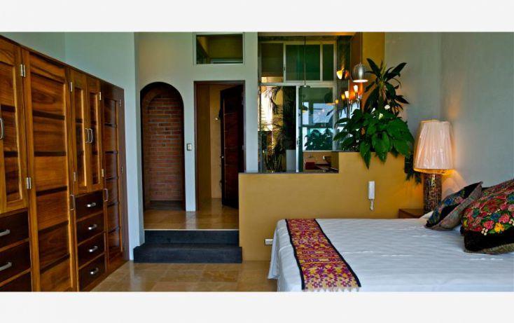 Foto de casa en venta en carretera a barra de navidad 3910, lomas de mismaloya, puerto vallarta, jalisco, 1342039 no 27