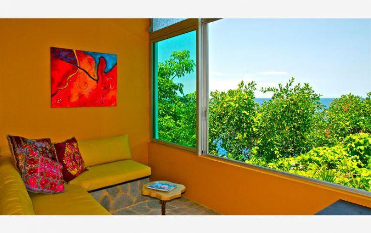 Foto de casa en venta en carretera a barra de navidad 3910, lomas de mismaloya, puerto vallarta, jalisco, 1342039 no 29