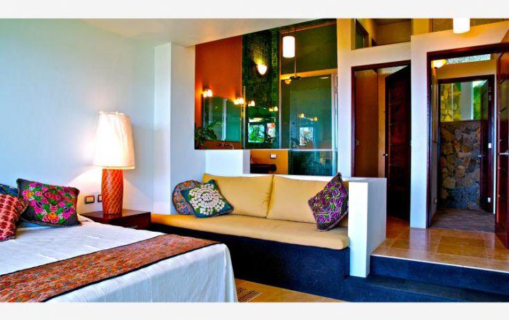 Foto de casa en venta en carretera a barra de navidad 3910, lomas de mismaloya, puerto vallarta, jalisco, 1342039 no 31