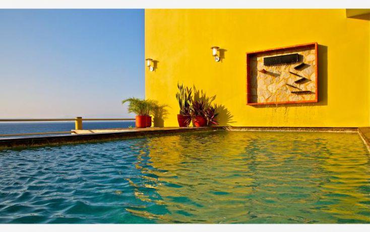 Foto de casa en venta en carretera a barra de navidad 3910, lomas de mismaloya, puerto vallarta, jalisco, 1342039 no 33