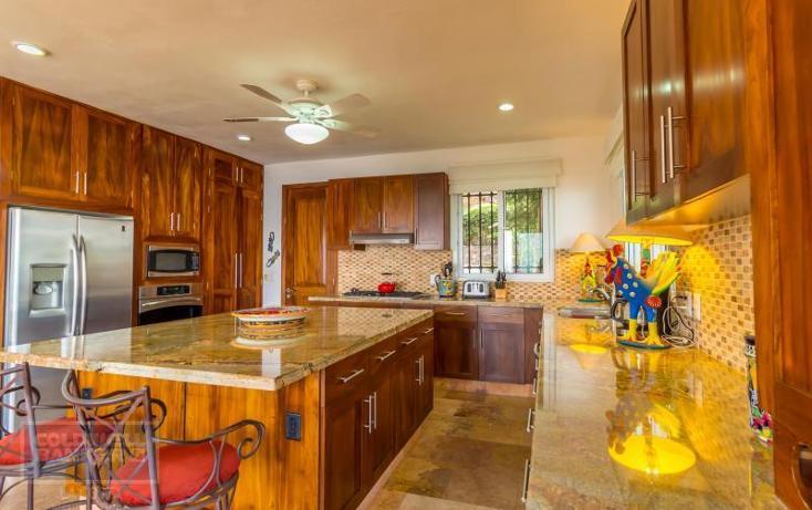 Foto de casa en venta en  4904, lomas de mismaloya, puerto vallarta, jalisco, 1968369 No. 06