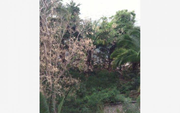 Foto de terreno habitacional en venta en carretera a barra de navidad, boca de tomatlán, puerto vallarta, jalisco, 1937400 no 02