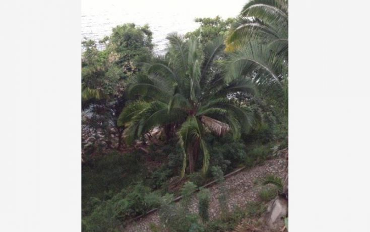 Foto de terreno habitacional en venta en carretera a barra de navidad, boca de tomatlán, puerto vallarta, jalisco, 1937400 no 03