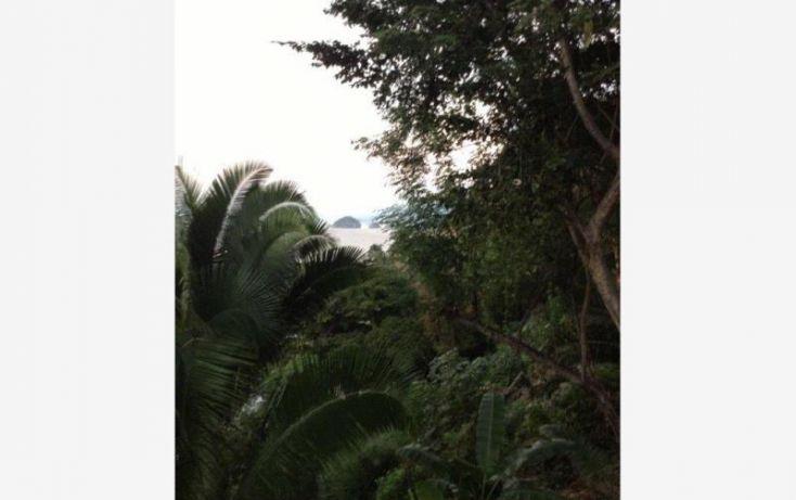Foto de terreno habitacional en venta en carretera a barra de navidad, boca de tomatlán, puerto vallarta, jalisco, 1937400 no 04