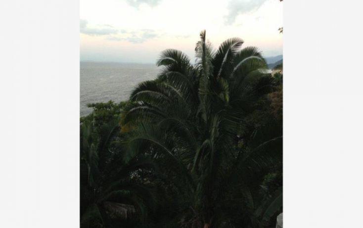 Foto de terreno habitacional en venta en carretera a barra de navidad, boca de tomatlán, puerto vallarta, jalisco, 1937400 no 05