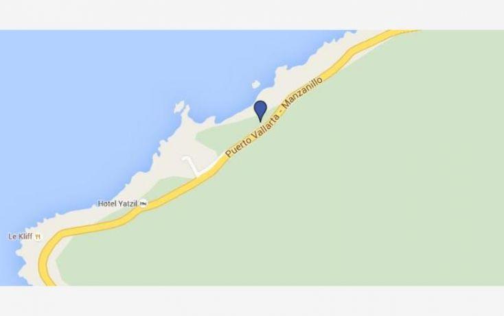 Foto de terreno habitacional en venta en carretera a barra de navidad, boca de tomatlán, puerto vallarta, jalisco, 1937400 no 07