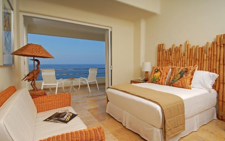 Foto de casa en renta en carretera a barra de navidad kilometro 3.8 , zona hotelera sur, puerto vallarta, jalisco, 2719419 No. 10