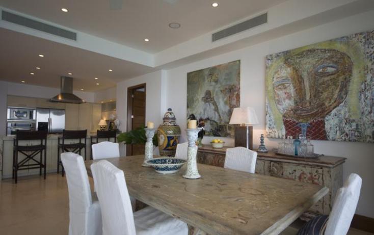 Foto de departamento en venta en  2210, zona hotelera sur, puerto vallarta, jalisco, 1937070 No. 09