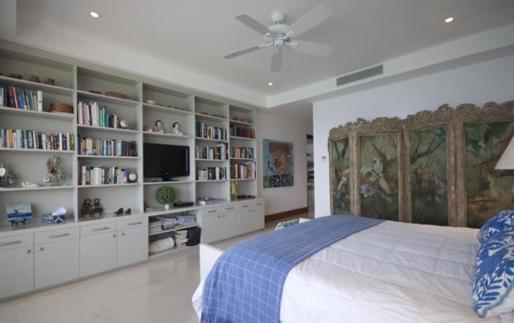 Foto de departamento en venta en  2210, zona hotelera sur, puerto vallarta, jalisco, 1937070 No. 21