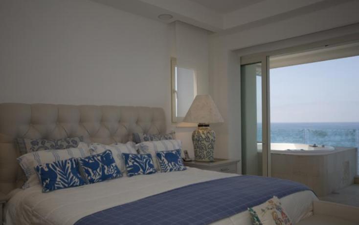 Foto de departamento en venta en  2210, zona hotelera sur, puerto vallarta, jalisco, 1937070 No. 22