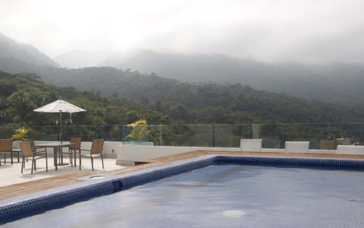Foto de departamento en venta en  2210, zona hotelera sur, puerto vallarta, jalisco, 1937070 No. 31