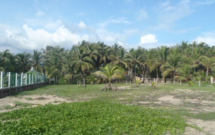 Foto de terreno habitacional en venta en carretera a barra de potosi, aeropuerto, zihuatanejo de azueta, guerrero, 1333603 no 09