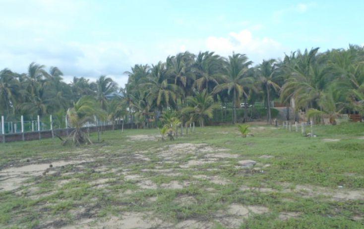 Foto de terreno habitacional en venta en carretera a barra de potosi, aeropuerto, zihuatanejo de azueta, guerrero, 1333603 no 14