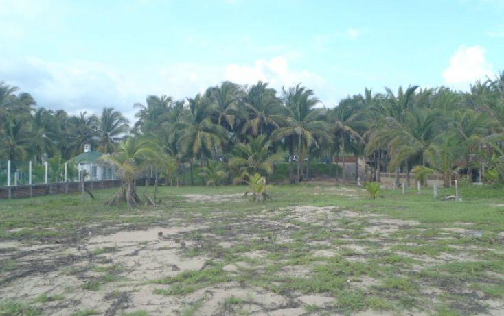 Foto de terreno habitacional en venta en carretera a barra de potosi, aeropuerto, zihuatanejo de azueta, guerrero, 1333603 no 15