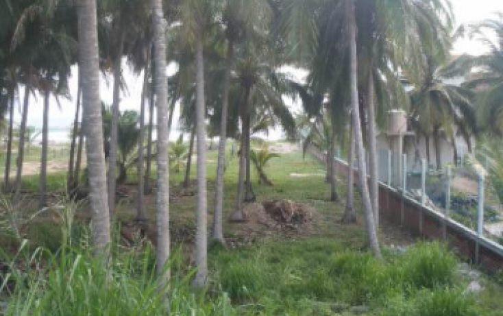 Foto de terreno habitacional en venta en carretera a barra de potosi, aeropuerto, zihuatanejo de azueta, guerrero, 1333603 no 16
