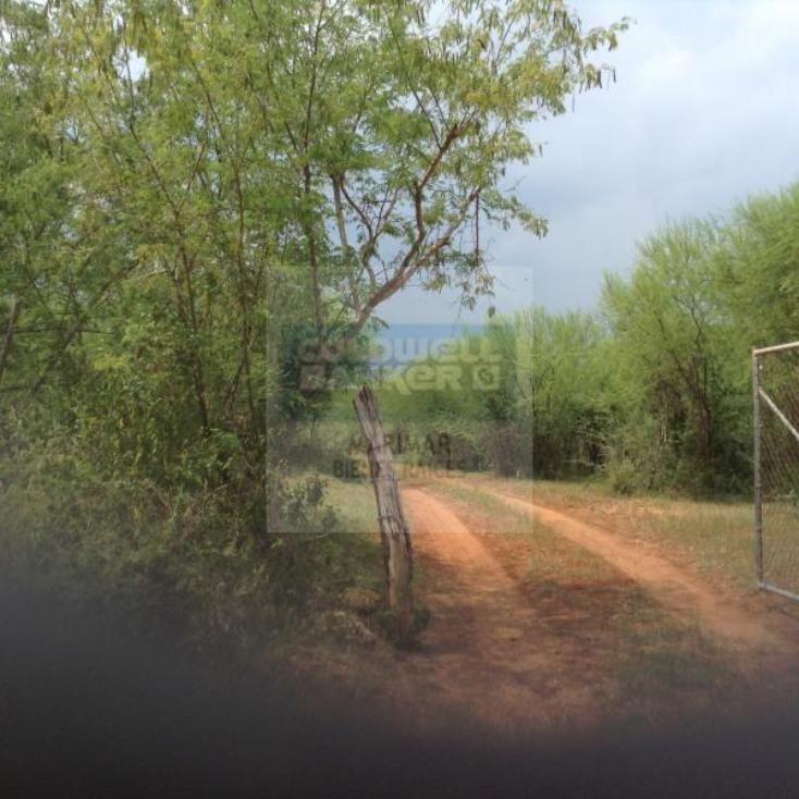 Foto de terreno habitacional en venta en  , paras, montemorelos, nuevo león, 1364495 No. 07