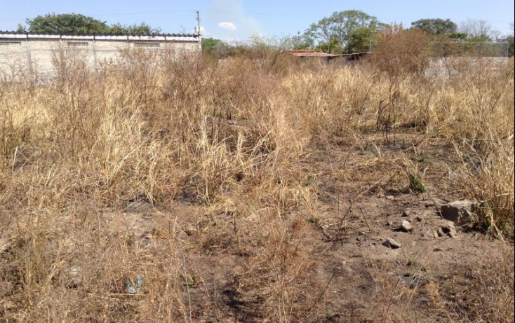 Foto de terreno habitacional en venta en carretera a cardona 8888, la estancia, colima, colima, 370615 no 04