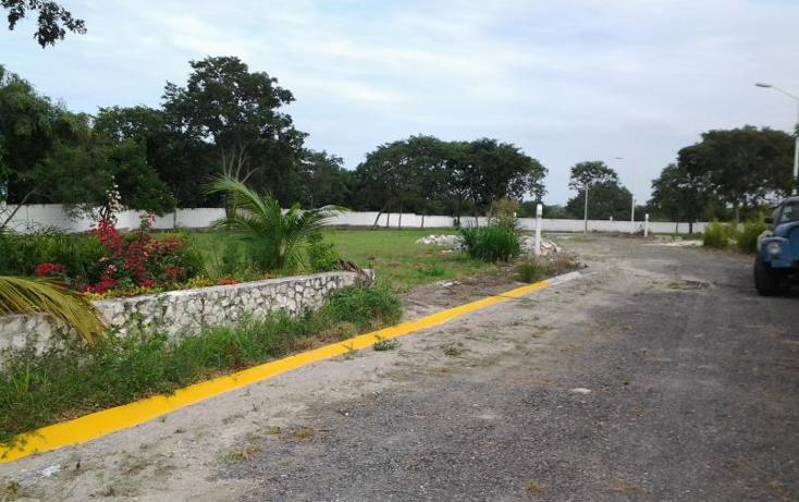 Foto de terreno habitacional en venta en carretera a carrizal con carretera a cementera 3, emiliano zapata, emiliano zapata, veracruz de ignacio de la llave, 1567382 No. 04