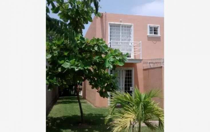 Foto de casa en venta en carretera a cayaco 2, el mirador, acapulco de juárez, guerrero, 1781882 no 01