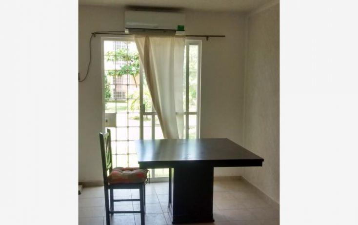 Foto de casa en venta en carretera a cayaco 2, el mirador, acapulco de juárez, guerrero, 1781882 no 03