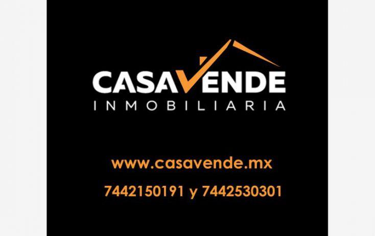 Foto de casa en venta en carretera a cayaco 2, el mirador, acapulco de juárez, guerrero, 1781882 no 04