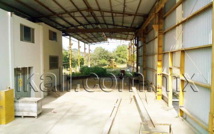 Foto de terreno comercial en renta en carretera a cazones, cobos, tuxpan, veracruz, 898281 no 08