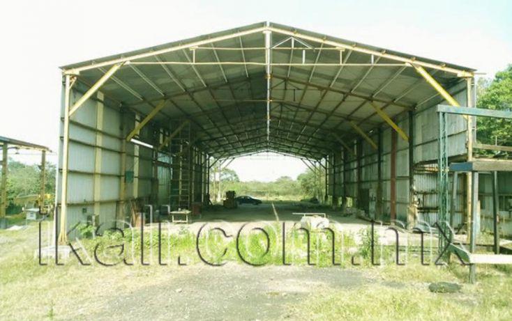 Foto de terreno comercial en renta en carretera a cazones, cobos, tuxpan, veracruz, 898281 no 16
