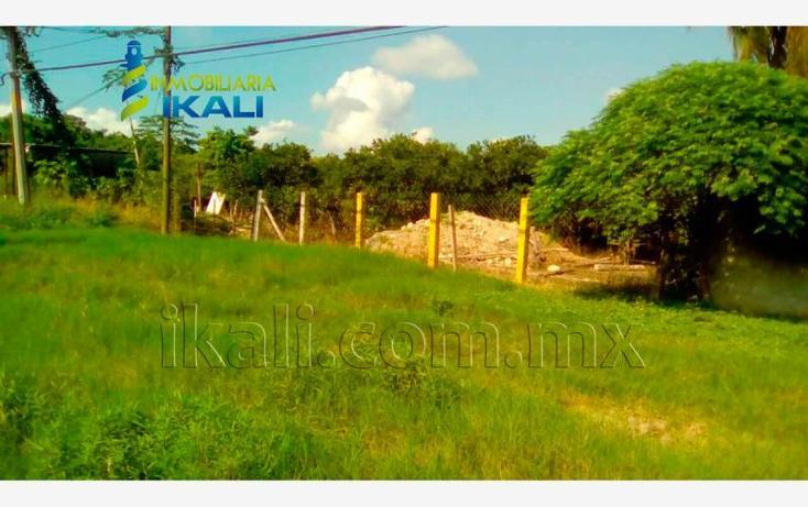 Foto de terreno habitacional en renta en carretera a cazones kilometro 48 , la florida, poza rica de hidalgo, veracruz de ignacio de la llave, 2702190 No. 16
