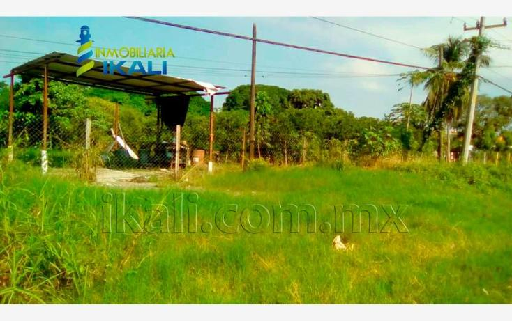 Foto de terreno habitacional en renta en carretera a cazones kilometro 48 , la florida, poza rica de hidalgo, veracruz de ignacio de la llave, 2702190 No. 18
