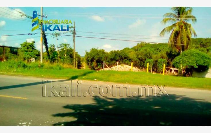Foto de terreno habitacional en renta en carretera a cazones kilometro 48 , la florida, poza rica de hidalgo, veracruz de ignacio de la llave, 2702190 No. 20
