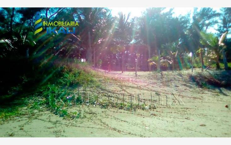 Foto de terreno habitacional en renta en carretera a cazones kilometro 48 , la florida, poza rica de hidalgo, veracruz de ignacio de la llave, 2702190 No. 22
