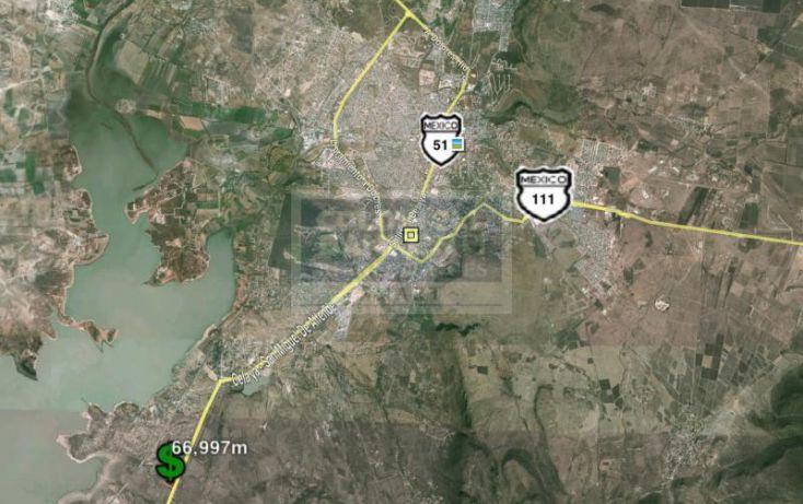Foto de terreno habitacional en venta en carretera a celaya, san miguel de allende centro, san miguel de allende, guanajuato, 343133 no 03