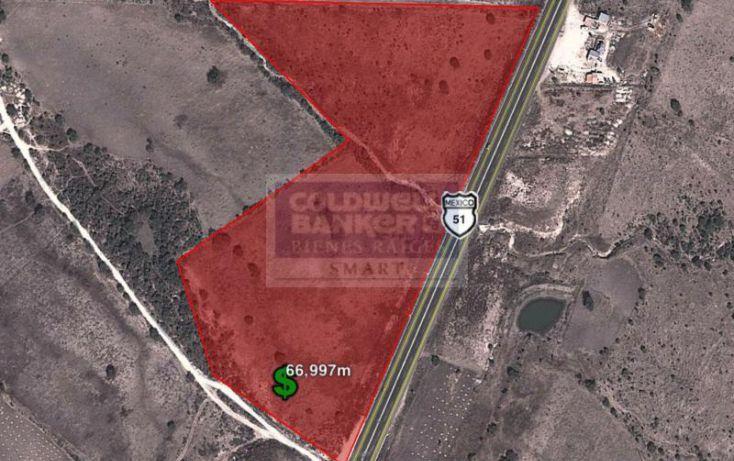 Foto de terreno habitacional en venta en carretera a celaya, san miguel de allende centro, san miguel de allende, guanajuato, 343133 no 05
