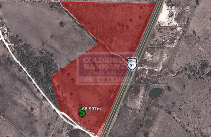 Foto de terreno habitacional en venta en carretera a celaya , san miguel de allende centro, san miguel de allende, guanajuato, 343133 No. 05