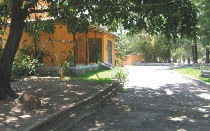Foto de terreno habitacional en venta en carretera a chapala kilometro 22 22, jardines de la calera, tlajomulco de zúñiga, jalisco, 1995620 no 02