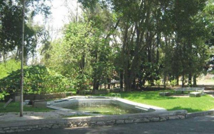 Foto de terreno habitacional en venta en carretera a chapala kilometro 22 22, jardines de la calera, tlajomulco de zúñiga, jalisco, 1995620 no 04