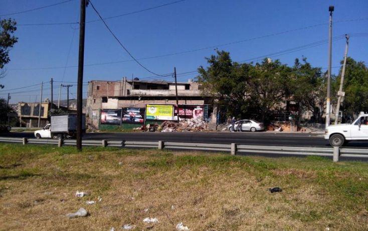 Foto de terreno habitacional en venta en carretera a chapala, las juntitas, san pedro tlaquepaque, jalisco, 1042019 no 02