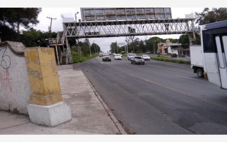 Foto de terreno habitacional en venta en carretera a chapala, las juntitas, san pedro tlaquepaque, jalisco, 1042019 no 05