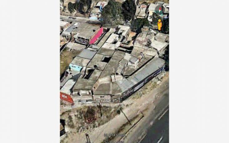 Foto de terreno habitacional en venta en carretera a chapala, las juntitas, san pedro tlaquepaque, jalisco, 1042019 no 06