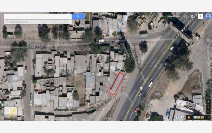 Foto de terreno habitacional en venta en carretera a chapala, las juntitas, san pedro tlaquepaque, jalisco, 1042019 no 07