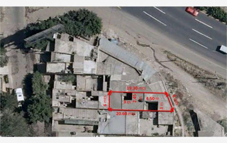 Foto de terreno habitacional en venta en carretera a chapala, las juntitas, san pedro tlaquepaque, jalisco, 1042019 no 08