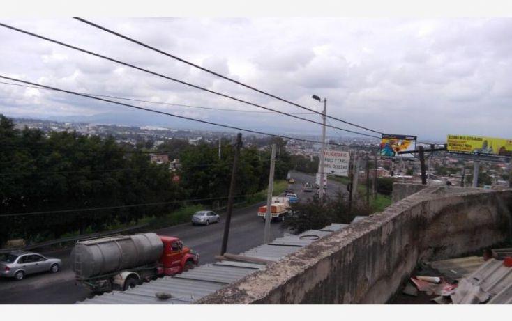 Foto de terreno habitacional en venta en carretera a chapala, las juntitas, san pedro tlaquepaque, jalisco, 1042019 no 09