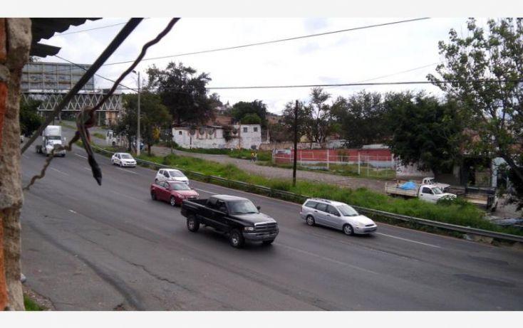 Foto de terreno habitacional en venta en carretera a chapala, las juntitas, san pedro tlaquepaque, jalisco, 1042019 no 10