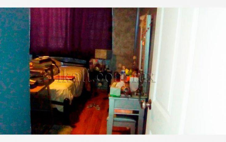 Foto de casa en venta en carretera a coatzintla, adolfo ruíz cortines, coatzintla, veracruz, 1953422 no 05