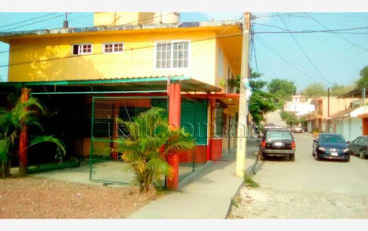 Foto de casa en venta en carretera a coatzintla, adolfo ruíz cortines, coatzintla, veracruz, 1953422 no 06