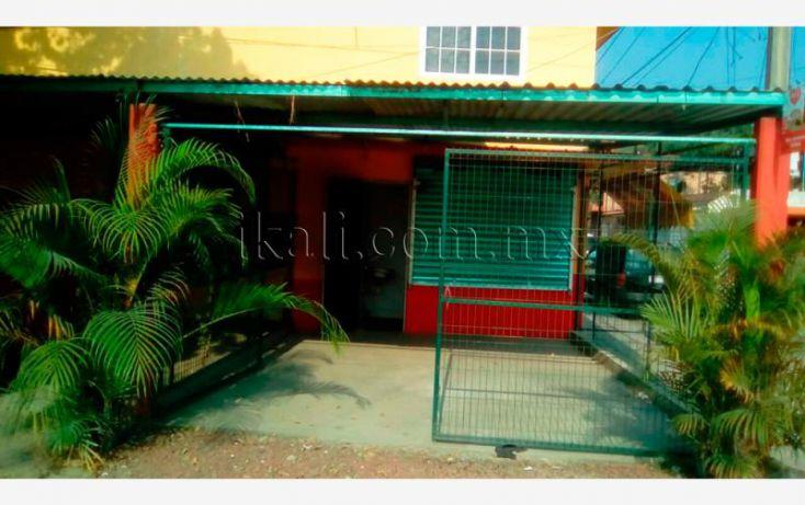 Foto de casa en venta en carretera a coatzintla, adolfo ruíz cortines, coatzintla, veracruz, 1953422 no 07